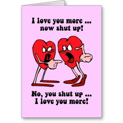 dumb valentines day cards s day quotes text messages and sms