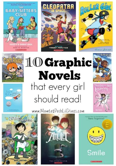 story themes for 6 year olds 164 best best graphic novels images on pinterest baby