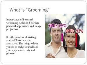 what is the current hair grooming trend for your pubic region grooming presentation