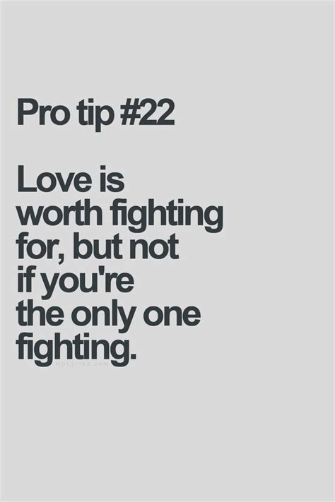 9 Reasons Why A Relationship Is Worth Fighting For by 25 Best Strong Relationship Quotes On Strong