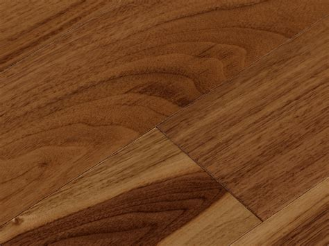 American Walnut Flooring by American Walnut Traditional Coswick Hardwood Floors
