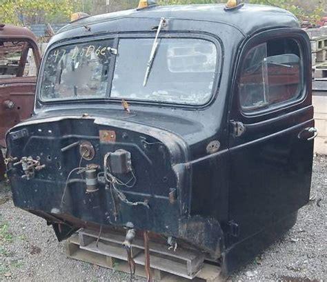1939 1947 dodge truck parts html autos post