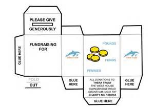 Letter Box Charity donation boxv2 jpg 2000 215 1413 branding product design pinterest