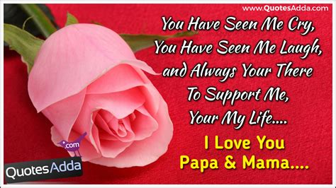 wedding anniversary quotes for parents in tamil anniversary quotes for parents in tamil image quotes at