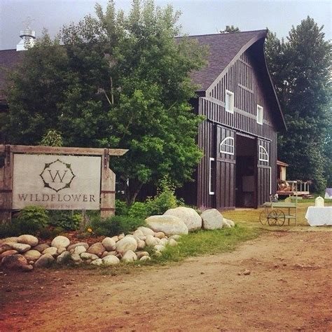 91 best images about Montana Wedding Venues on Pinterest