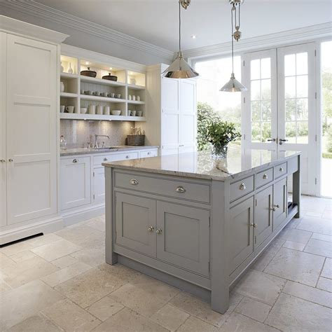 tuscan kitchen colors kitchen transitional  open