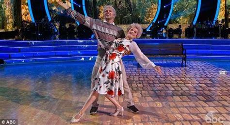 swing on a star tv theme derek hough praises dance partner bindi irwin on dancing
