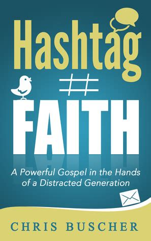 gospel and for generation now books hashtag faith a powerful gospel in the of a