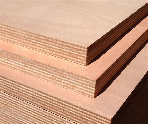 Furniture Board Vs Plywood Cabinets cabinet boxes particle board vs plywood the coastal