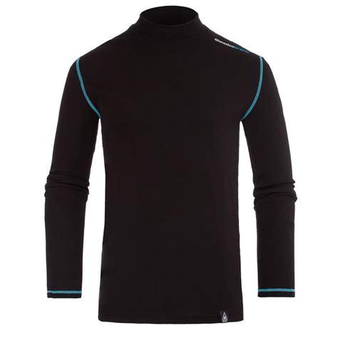 T Shirt Transformers A O E 04 catgorie shirts manches longues hommes du guide et