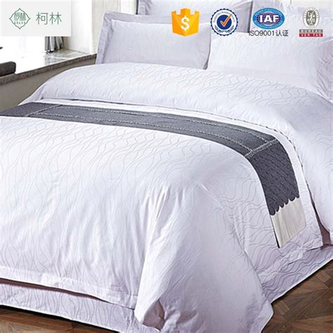 brand name bedding brand name bedding logo sets with