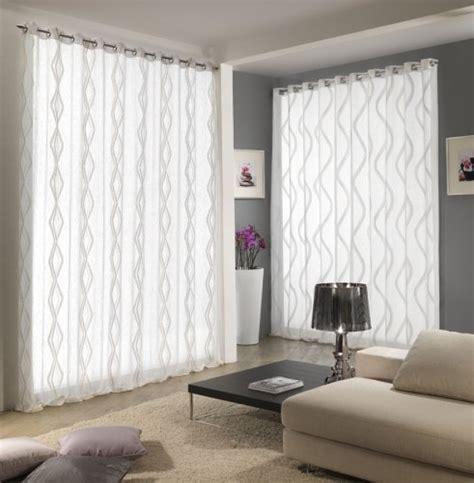 tende da soggiorno classiche tende da soggiorno classiche tende da interni stile