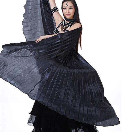 Alas Kakisandal Ala Fashion naranja de hadas alas compra lotes baratos de naranja de hadas alas de china vendedores de