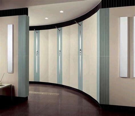 dekorierte badezimmer dekorierte badezimmer gt jevelry gt gt inspiration f 252 r die