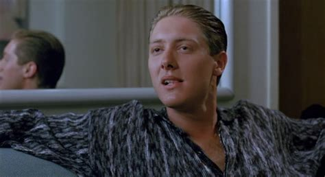 james spader high school james spader the writing expedition