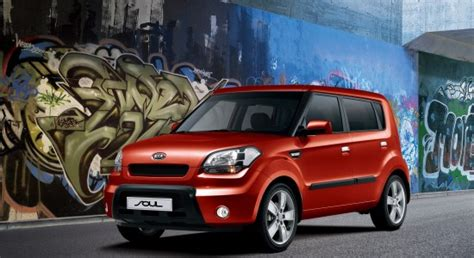 Kia Car Wallpaper Hd by Small Kia Car Wallpaper Hd Wallpapers