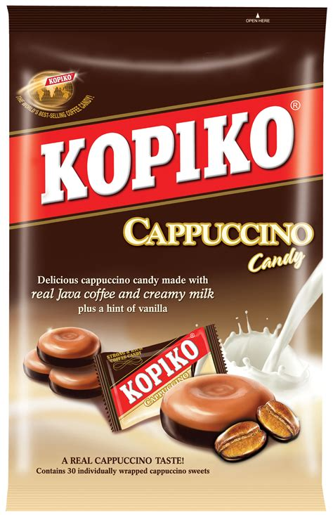 Best Seller Cove By Ejmi Coffee With Sweet 60ml 3mg Premium kopiko world s best selling coffee