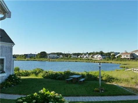 cape cod west dennis dennis vacation rental home in cape cod ma 02670 only 50