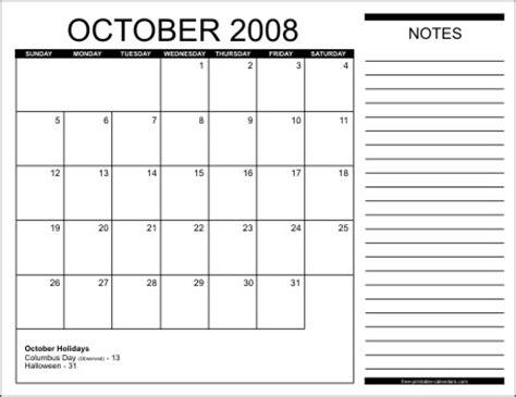 printable calendars  printable calendars