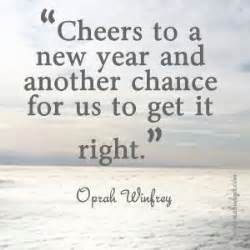 new years wisdom quotes quotesgram