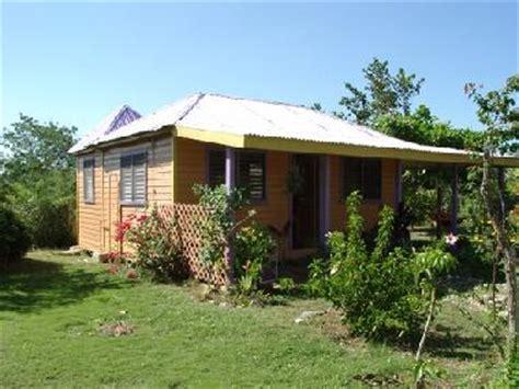 jamaica cottage rental house black river jamaica cottages