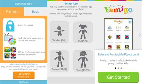 best android parental app top 10 android parental apps to check up on those pesky