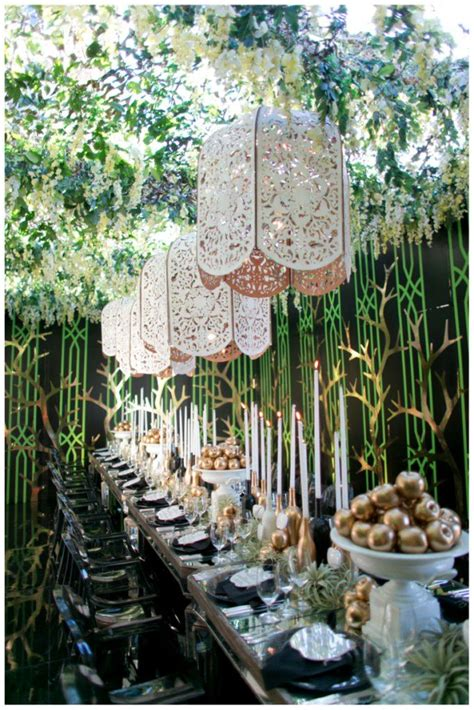 indoor garden wedding reception ideas 67 best indoor garden wedding inspiration images on