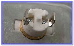 water heater replacement parts whirlpool whirlpool water heaters parts home