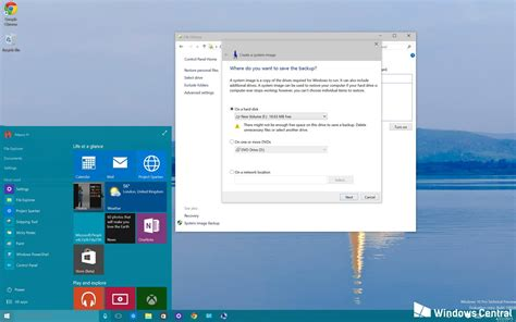 best image backup how to make a backup of a windows 10 or windows 8 1