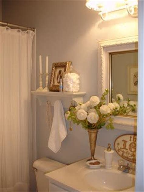 french country girls room dream home french bathroom