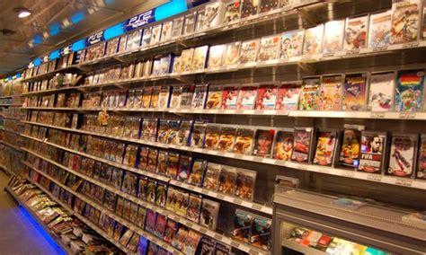 tweedehands keukens zaltbommel intertoys winkelen in bommelerwaard nederlands