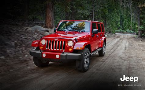Jeep Wrangler Unlimited India Jeep S Indian Website Goes Live 3 Models On Offer