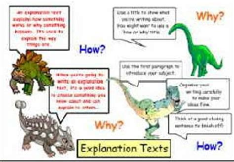 biography of mary anning ks2 ks1 dinasaurs fossil hunting mary anning jurassic coast