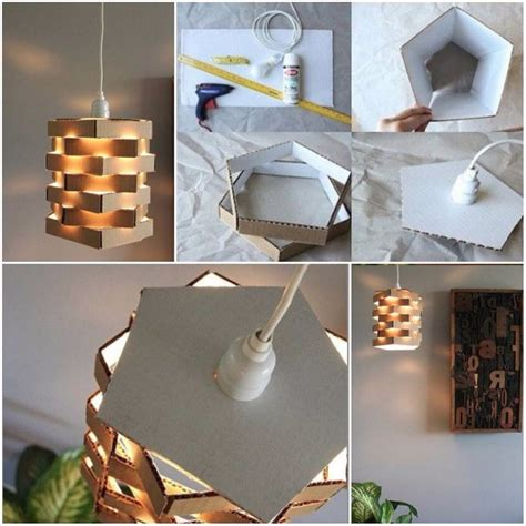 diy projects for college apartments diy for college apartments our house musely