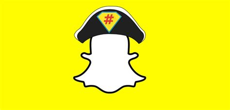 snapchat android how to run snapchat on rooted android