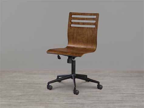 classic desk chairs wooden desk chair  target adjustable desk chair interior designs