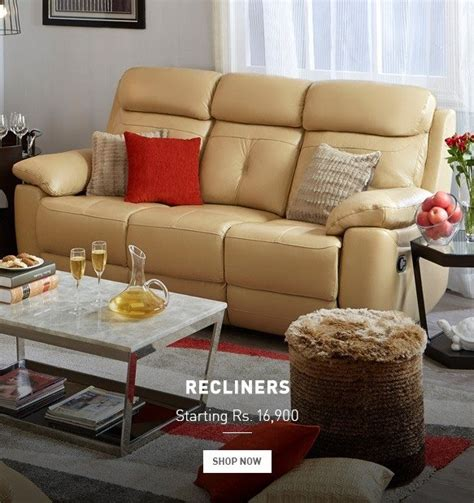 where to get modern furniture where can i get modern furniture for my home and office in