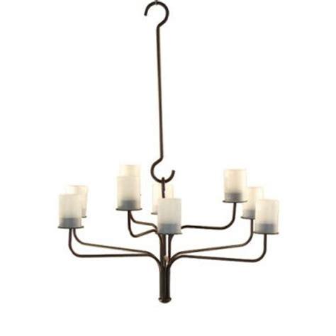 faux pillar candle chandelier lighting pillar candle lighting chandelier chandelier online