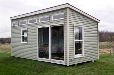 great small houses how to choose the best tiny house builders from the market midcityeast