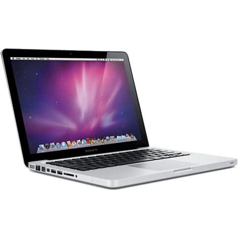 Laptop Apple A1278 apple macbook 5 1 13 quot late 2008 a1278 mb467ll a 2 4 ghz