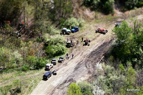 King Knob by 1000 Images About Mudding King Knob On Knobs