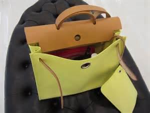 Sandal Merk St Yves Uk 36 39 the best purse organizer insert elsie shoulder bag