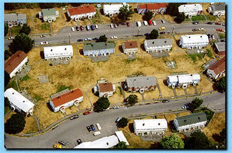 revere housing authority section 8 gallery state veteran s development city of revere