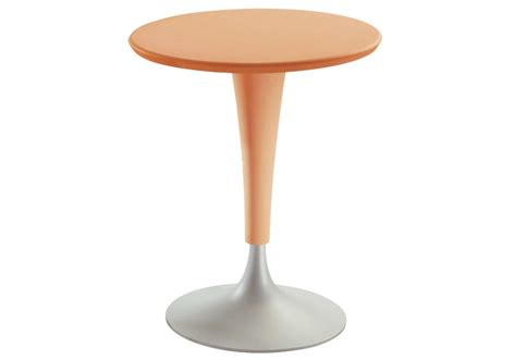 Dr Na Coffee Table Kartell Milia Shop Kartell Coffee Table