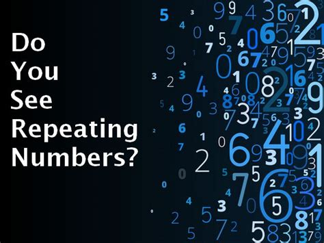 pattern numbers definition 57 best numerology images on pinterest numerology