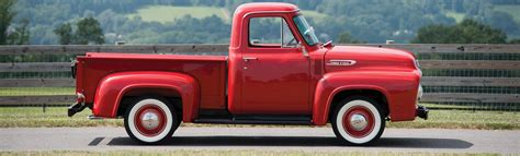 vintage toyota truck 100 vintage toyota truck toyota pickup information