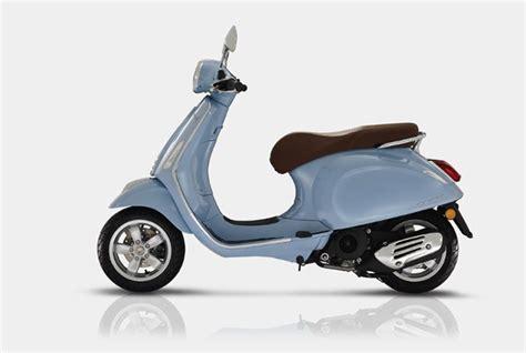 ehliyet gerektirmeyen motosiklet vespa primavera