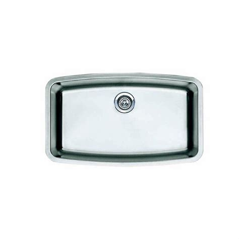 stainless steel sinks reviews blanco stainless steel reviews gallery of ruvati