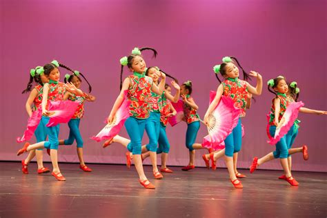 online store caam chinese dance theater family day family day china minneapolis institute of