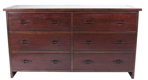 long dressers bedroom java long dresser dressers hong kong home essentials
